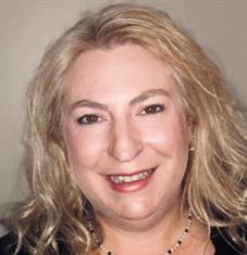 Kathleen M Sikora-Arnold Ameriprise Financial Advisor