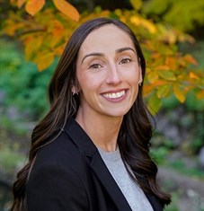Kathryn Peterson Ameriprise Financial Advisor