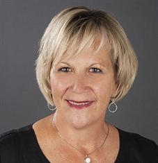 Kathy Kicklighter Ameriprise Financial Advisor