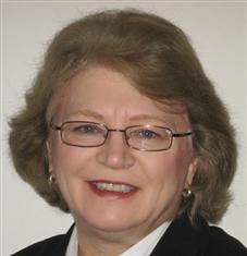 Kathy Piotrowski Ameriprise Financial Advisor
