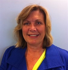 Kathy Schickerling Ameriprise Financial Advisor