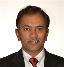 Ken Bhatt Ameriprise Financial Advisor