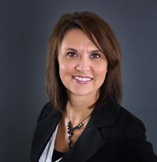 Kaye Cwach Ameriprise Financial Advisor