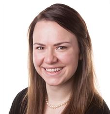 Kayla Van Horn
