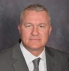 Keith Faggionato Ameriprise Financial Advisor