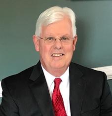 Keith Burton Ameriprise Financial Advisor
