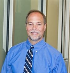 Keith Kirk Ameriprise Financial Advisor