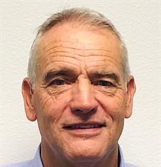 Keith R Davis Ameriprise Financial Advisor