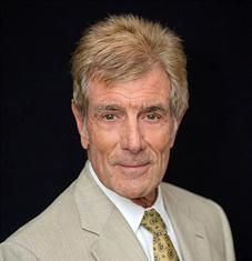 Keith P Harrington Ameriprise Financial Advisor