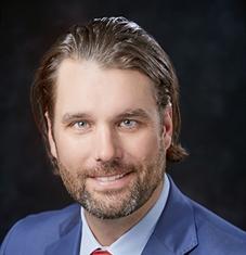 Keith Radimer Ameriprise Financial Advisor