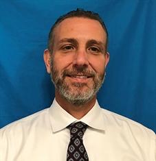 Keith Kordich Ameriprise Financial Advisor