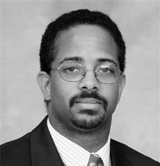 Keith Hubbard Ameriprise Financial Advisor
