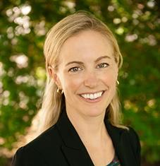 Kelly Hudak Ameriprise Financial Advisor