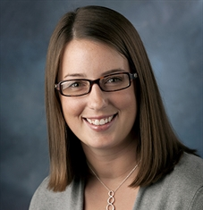 Kelly Keeney Ameriprise Financial Advisor