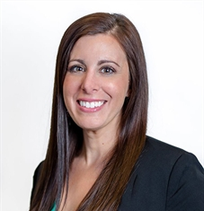 Kelly Cenatiempo Ameriprise Financial Advisor