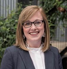 Kelly Robbins Ameriprise Financial Advisor