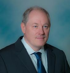 Ken Couture Ameriprise Financial Advisor