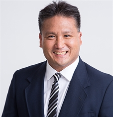 Ken Kondo