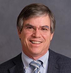 Kendall Kramer Ameriprise Financial Advisor
