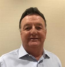 Ken Johnson Ameriprise Financial Advisor