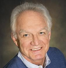 Kenneth N Bickford Jr Ameriprise Financial Advisor