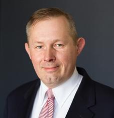 Kenneth Krantz Ameriprise Financial Advisor