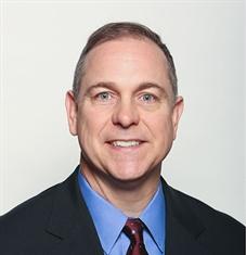 Kenneth Blackmon Ameriprise Financial Advisor