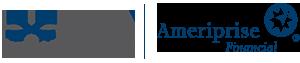 Kenneth Weigand Custom Logo