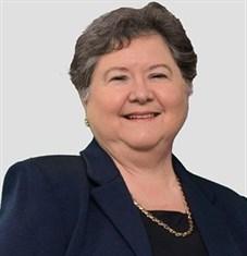 Patricia D'Innocenzo