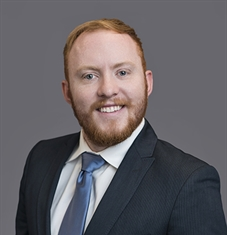 D Kenton Lawler Ameriprise Financial Advisor