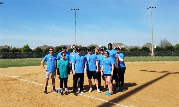 Community and Volunteer