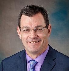 Kerry Toporowski Ameriprise Financial Advisor