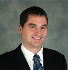 Kurt Willard Ameriprise Financial Advisor