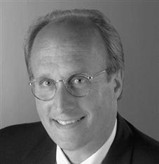 Kerry Mc Mullen Ameriprise Financial Advisor