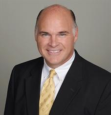 Kevin A Keane Ameriprise Financial Advisor