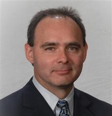 Kevin Widener Ameriprise Financial Advisor