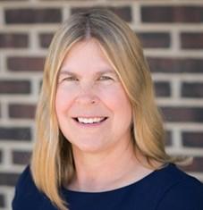Nancy Bartels