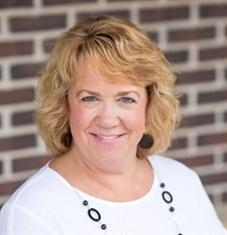 Sheila McFarland