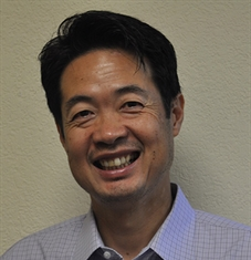 Kevin Lang Ameriprise Financial Advisor