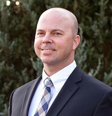 Kevin Harrell Ameriprise Financial Advisor