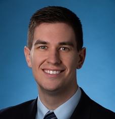 Kevin Haynes Ameriprise Financial Advisor