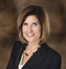 Kimberly Payne