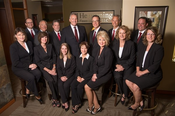 Hermening Financial Group