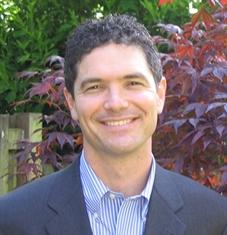 Kevin Kalin Ameriprise Financial Advisor