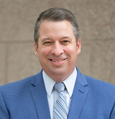 Kevin Madden Ameriprise Financial Advisor