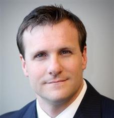Kevin Kuntz Ameriprise Financial Advisor
