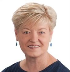 Linda Abee