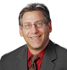 Jeffrey Wiener