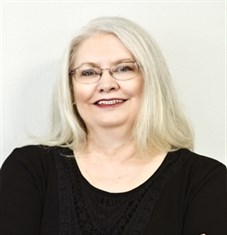 Kristi Wagner