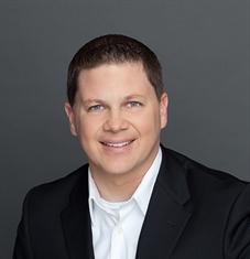 Kevin Gegorski